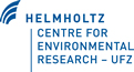 Helmholtz-Centre for Environmental Research (UFZ)